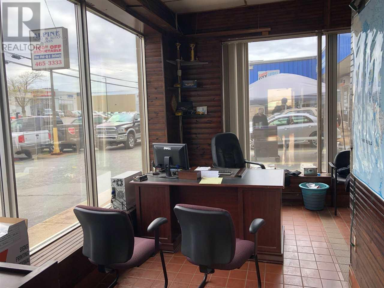 219 Wyse Rd, Dartmouth - Commercial Property For Sale   Zolo ca