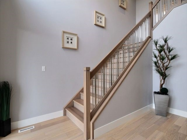For Sale: 2190 Bakervilla Street, London, ON   4 Bed, 3 Bath House for $669,900. See 20 photos!