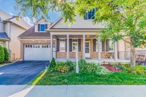 House for sale at 2190 Minsky Pl Oshawa Ontario - MLS: E4390599
