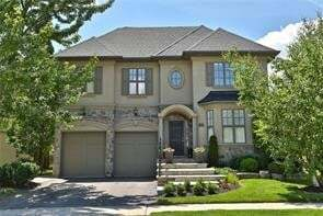 House for sale at 2190 Pond Rd Oakville Ontario - MLS: O4839170