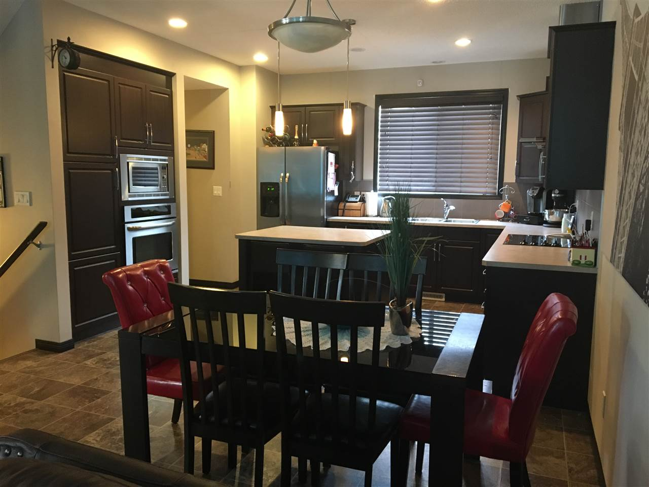 For Sale: 21904 99 Avenue, Edmonton, AB   4 Bed, 3 Bath House for $436,500. See 26 photos!