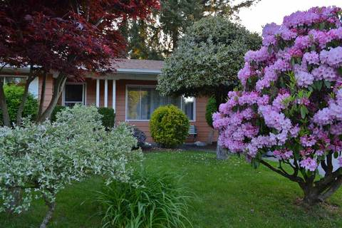 House for sale at 2191 Meadows St Abbotsford British Columbia - MLS: R2350952