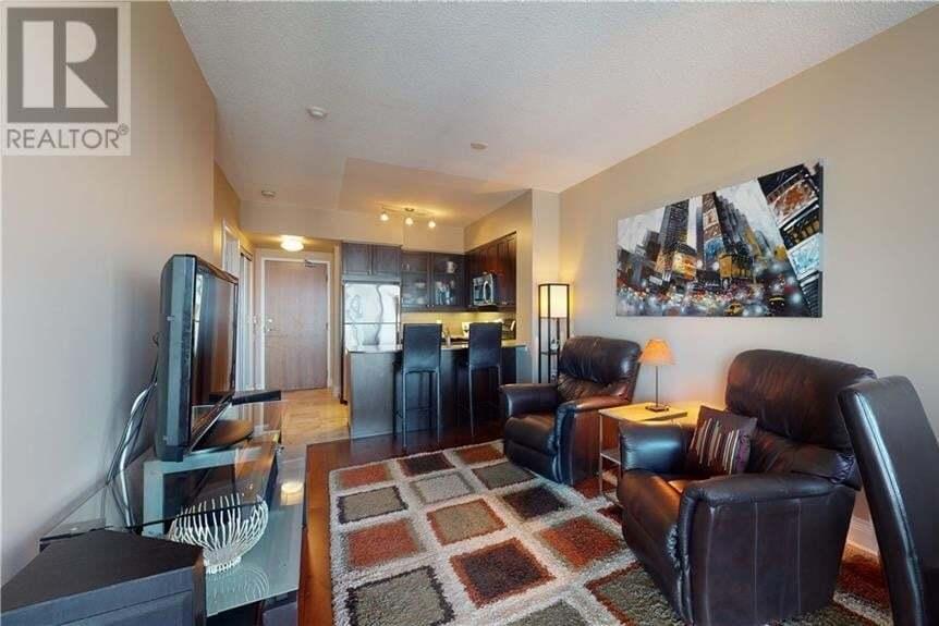 Condo for sale at 2191 Yonge St Toronto Ontario - MLS: 30819288