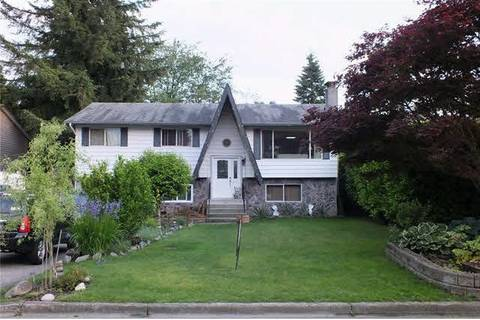 House for sale at 21920 Laurie Ave Maple Ridge British Columbia - MLS: R2437995