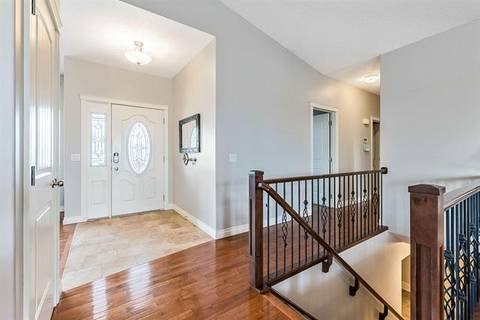 2193 High Country Rise Northwest, High River | Image 2