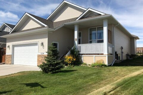 House for sale at 2194 High Country  Ri NW High River Alberta - MLS: A1025828