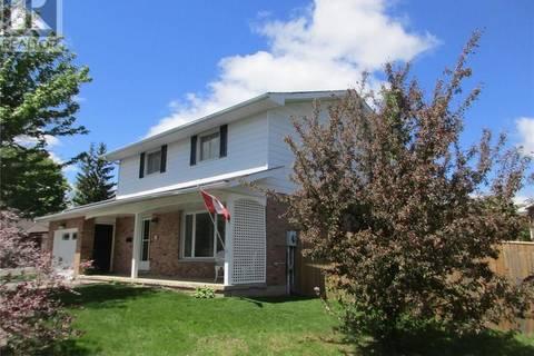 House for sale at 2194 Kawartha Heights Blvd Peterborough Ontario - MLS: 200077
