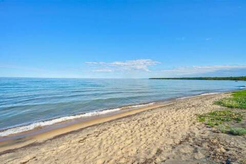 House for sale at 2194 Tiny Beaches Rd Tiny Ontario - MLS: S4781418