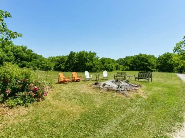 For Sale: 2195 Dundas Street, Burlington, ON   4 Bed, 2 Bath House for $1,899,999. See 20 photos!