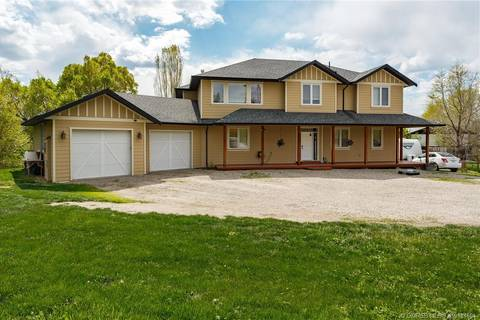 House for sale at 2195 Klo Rd Kelowna British Columbia - MLS: 10181604