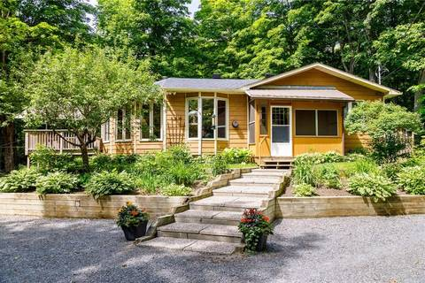 House for sale at 2195 Old Perth Rd Almonte Ontario - MLS: 1158163