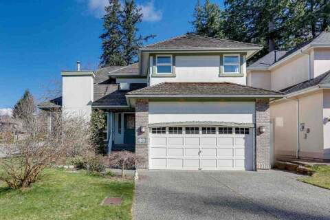 House for sale at 2196 140a St Surrey British Columbia - MLS: R2483179