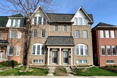 Townhouse for sale at 2196 St Clair Ave Toronto Ontario - MLS: W4739195