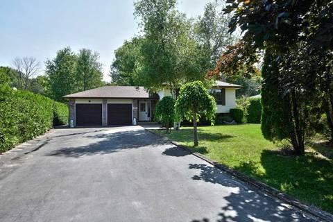 House for sale at 2197 Spring St Innisfil Ontario - MLS: N4515070