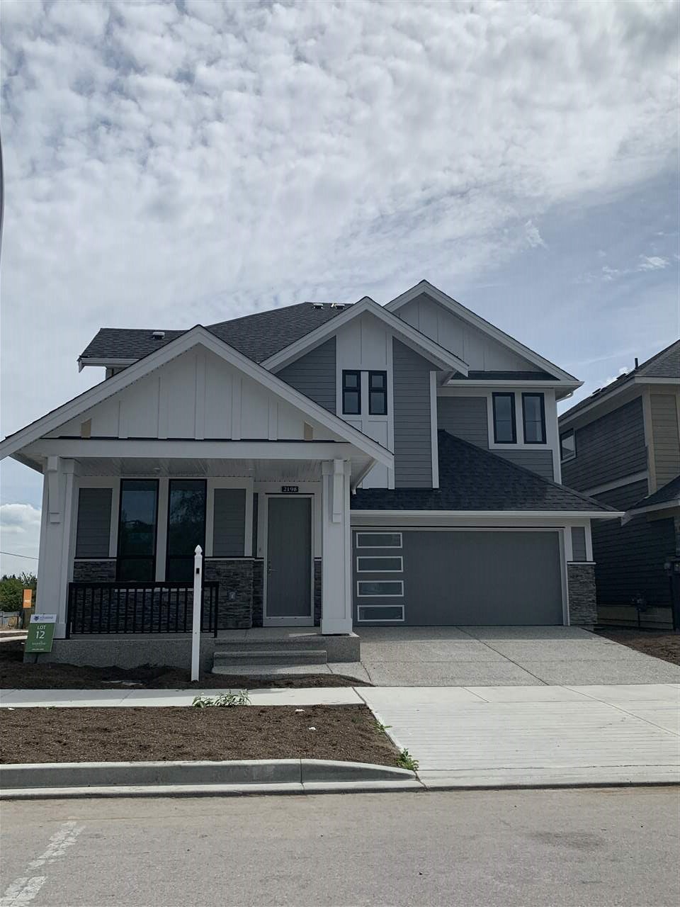 Removed: 2198 167 Street, Surrey, BC - Removed on 2019-11-14 09:36:13