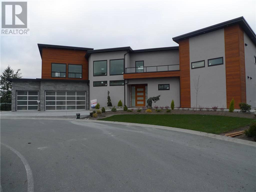 House for sale at 2198 Navigators Ri Victoria British Columbia - MLS: 415937