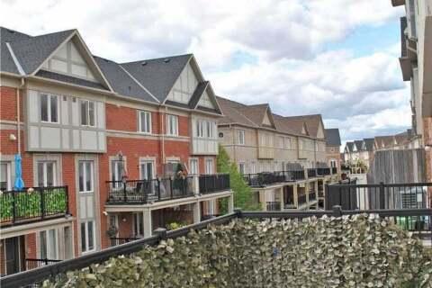 Apartment for rent at 2199 Bur Oak Ave Markham Ontario - MLS: N4920413