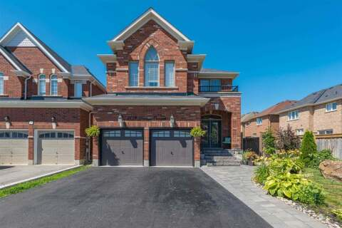 House for sale at 2199 Dawson Cres Innisfil Ontario - MLS: N4854890