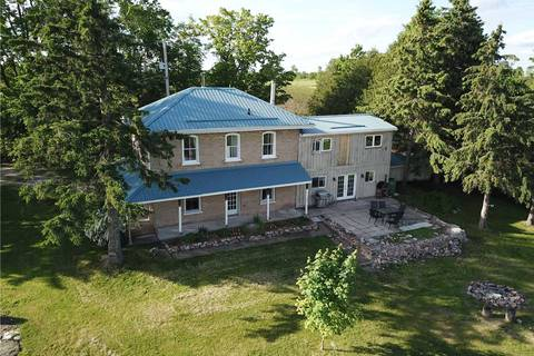 House for sale at 2199 Northey's Rd Smith-ennismore-lakefield Ontario - MLS: X4494766