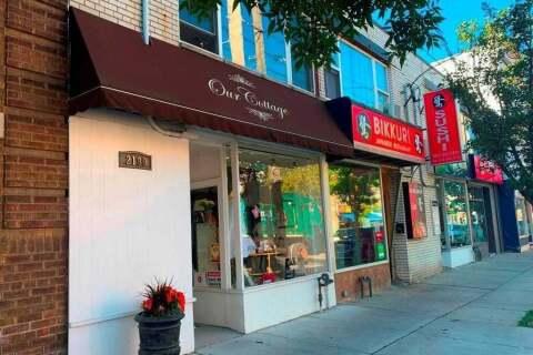 2199 Queen Street, Toronto   Image 1