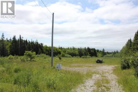 Home for sale at 219 Kippens Rd Kippens Newfoundland - MLS: 1192083