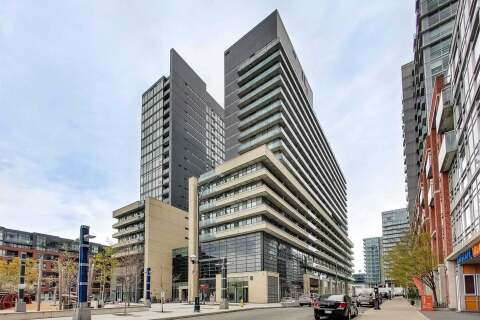 219W - 36 Lisgar Street, Toronto | Image 1