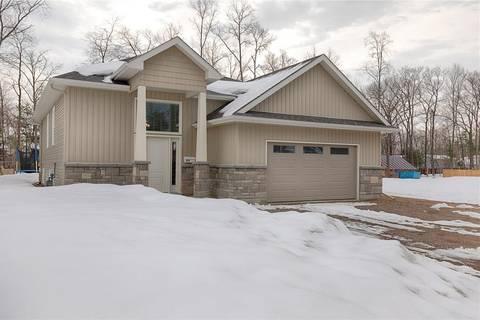 House for sale at 21 East St Petawawa Ontario - MLS: 1147097