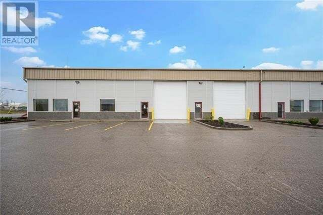 Commercial property for lease at 230 Mackay Cres Apartment 21b Fort Mcmurray Alberta - MLS: fm0191313