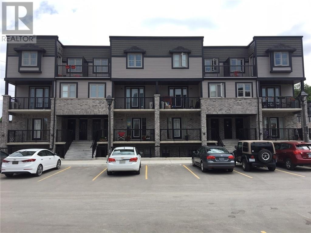 Removed: 21g - 1989 Ottawa Street South, Kitchener, ON - Removed on 2019-07-22 04:24:17