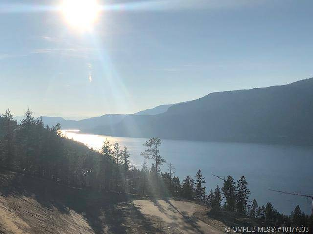 Home for sale at 3675 Mckinley Beach Dr Unit 21s3 Kelowna British Columbia - MLS: 10177333