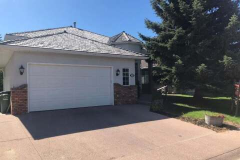 House for sale at 22 Grande Point Estates Strathmore Alberta - MLS: A1027198