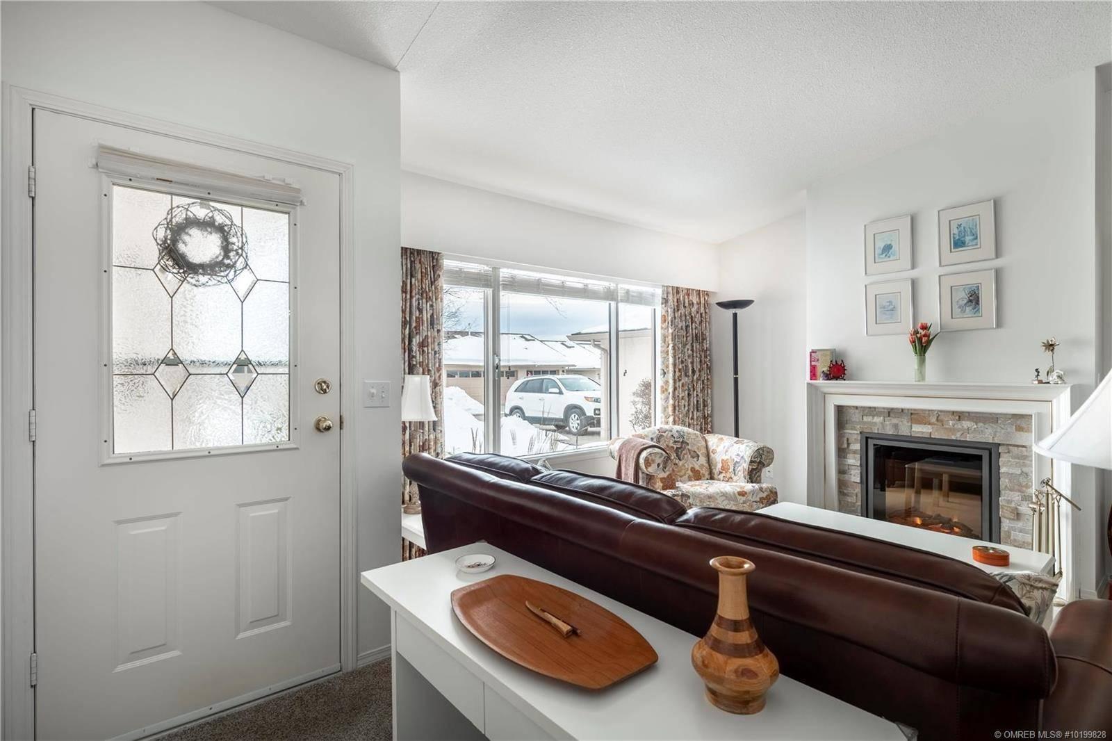 22 - 1001 30 Avenue, Vernon | Image 2