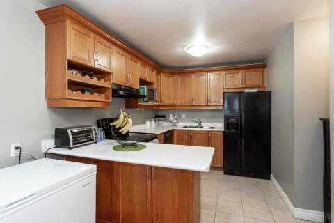 Condo for sale at 1008 Falgarwood Dr Unit 22 Oakville Ontario - MLS: W4876626