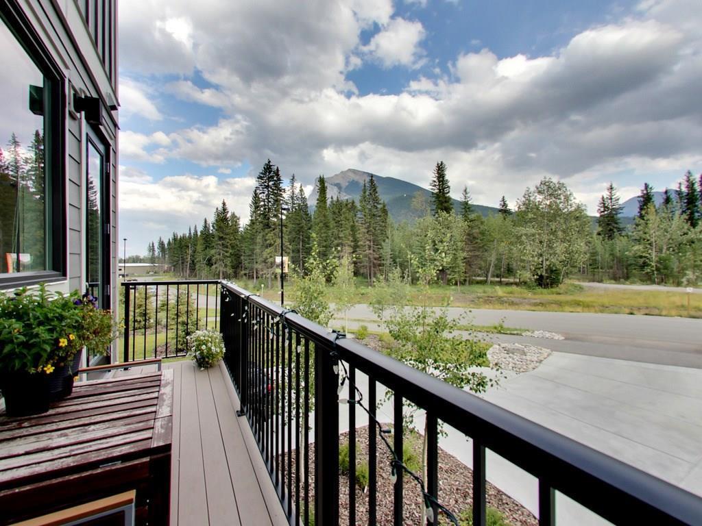 Sold: 22 - 101 Rivers Bend Gate, Dead Mans Flats, AB