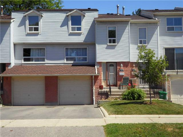 Removed: 22 - 1055 Shawnmarr Road, Mississauga, ON - Removed on 2018-08-16 10:00:42
