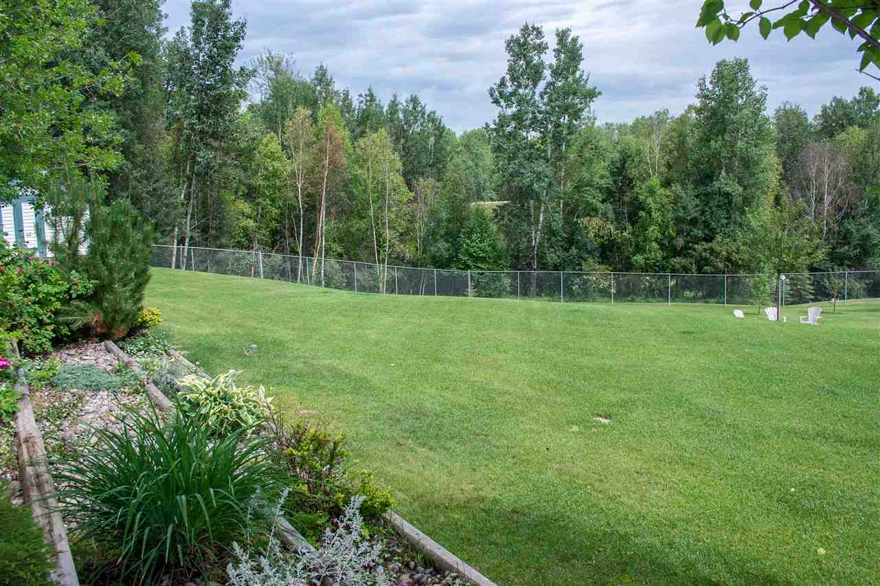 For Sale: 22 1103 Twp Rd 540, Rural Parkland County, AB | 5 Bed, 3 Bath House for $619,900. See 30 photos!