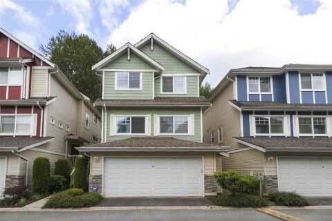 Townhouse for sale at 1108 Riverside Cs Unit 22 Port Coquitlam British Columbia - MLS: R2467304
