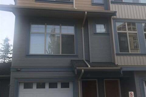 Townhouse for sale at 12036 66 Ave Unit 22 Surrey British Columbia - MLS: R2504766