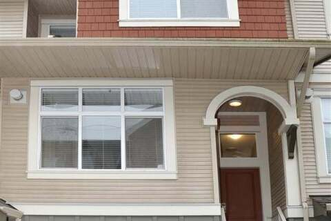 Townhouse for sale at 12311 No. 2 Rd Unit 22 Richmond British Columbia - MLS: R2469316