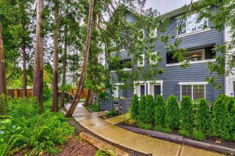 Townhouse for sale at 127 172 St Unit 22 Surrey British Columbia - MLS: R2465640