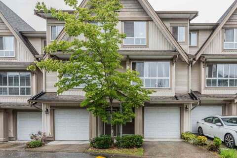 Townhouse for sale at 12738 66 Ave Unit 22 Surrey British Columbia - MLS: R2468431