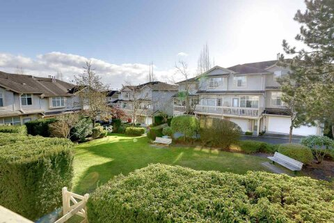 Townhouse for sale at 14959 58 Ave Unit 22 Surrey British Columbia - MLS: R2521618