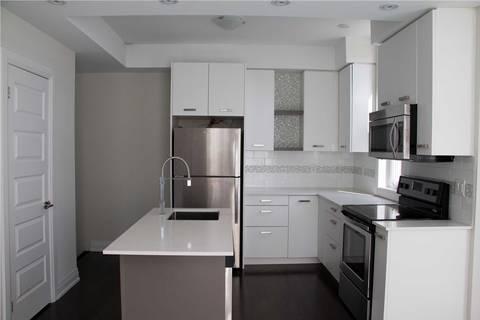 Apartment for rent at 15 Eldora Ave Unit 22 Toronto Ontario - MLS: C4369324
