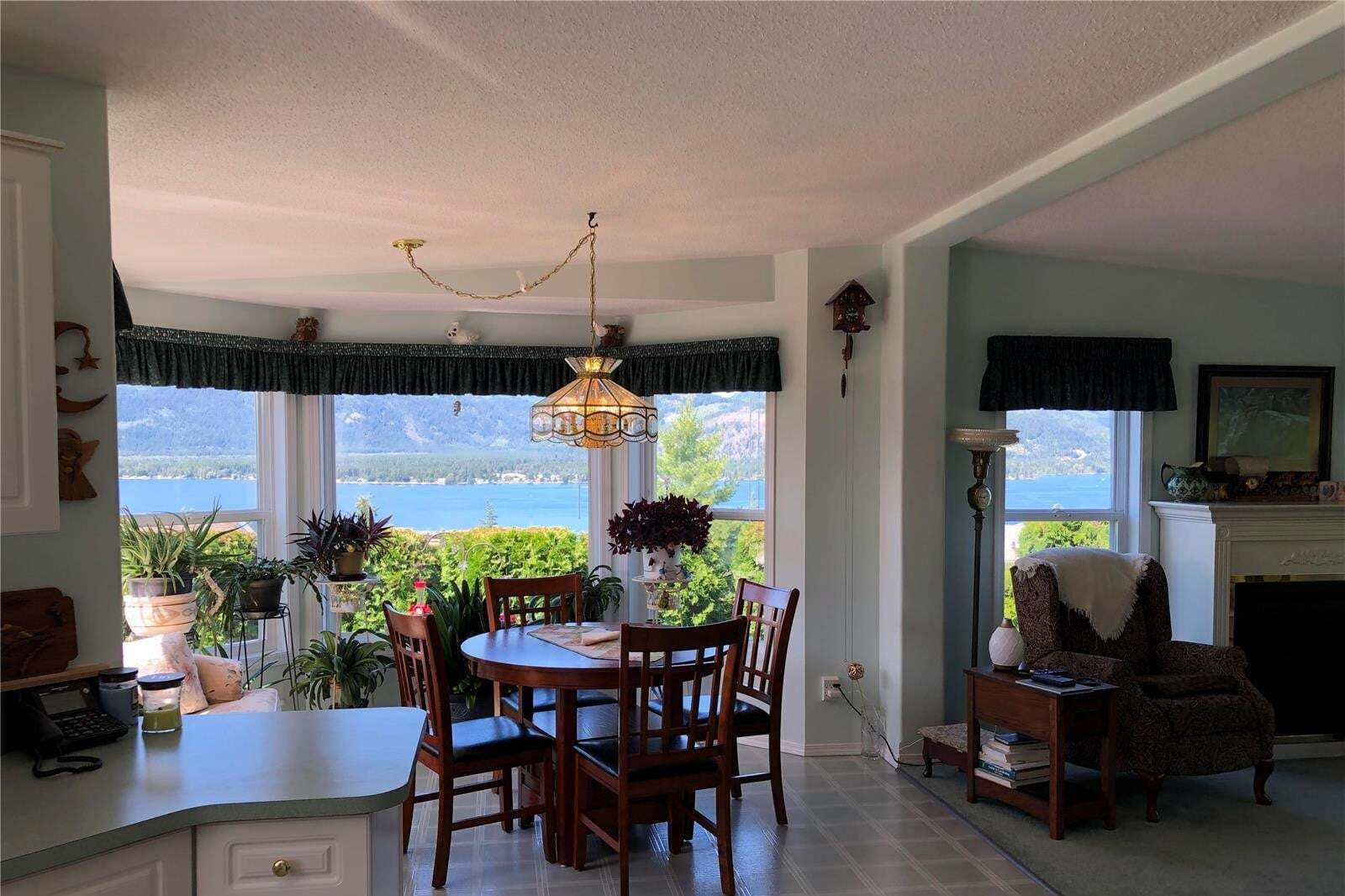 Residential property for sale at 1510 Trans Canada Hy Unit 22 Sorrento British Columbia - MLS: 10211083