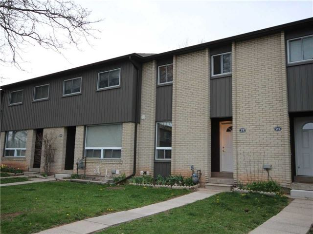 Removed: 22 - 1525 1525 Road, Oakville, ON - Removed on 2018-08-03 23:06:46