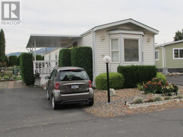 22 1525 ord road kamloops sold ask us zolo removed 22 1525 ord road kamloops bc removed on 2018 solutioingenieria Gallery