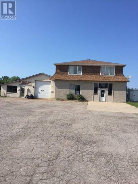 Home for rent at 1534 Highway 22 Hy Unit 22 Lakeshore Ontario - MLS: 19016188