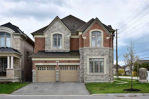 House for sale at 1815 Fairport Rd Unit 22 Pickering Ontario - MLS: E4452250