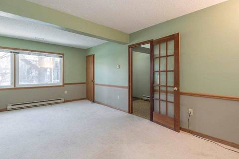 Condo for sale at 190 Hess St Hamilton Ontario - MLS: X4337715