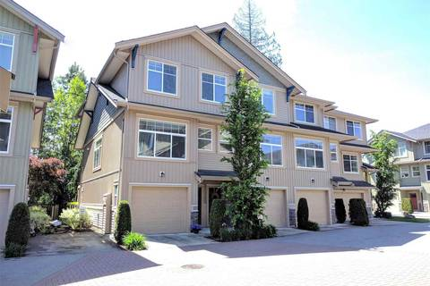 Townhouse for sale at 20966 77a Ave Unit 22 Langley British Columbia - MLS: R2370750